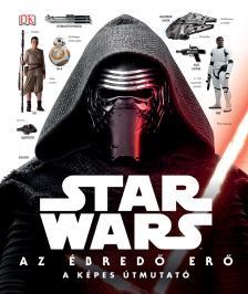 - Disney - Star Wars 7. - Az ébredő Erő