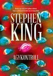 Stephen King - Agykontroll