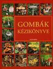 - Gombák kézikönyve