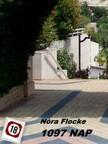 Flocke Nora - 1097 NAP [eKönyv: epub,  mobi]