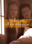 Leleszy Béla - A hét bűn ágya [eKönyv: epub,  mobi]