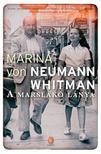 Marina von Neumann Whitman - A marslakó lánya*<!--span style='font-size:10px;'>(G)</span-->
