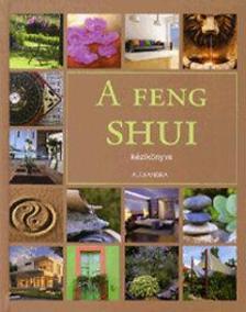 - A Feng Shui kézikönyve