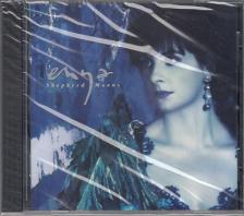 ENYA - SHEPHERD MOONS CD