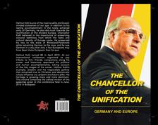 Schmidt Mária - The Chancellor of the unification