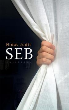 Hidas Judit - Seb - HIDAS JUDIT