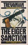 Trevanian - The Eiger Sanction [antikvár]