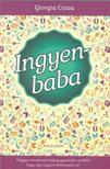Giorgia Cozza - Ingyenbaba<!--span style='font-size:10px;'>(G)</span-->