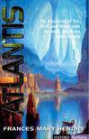 HENDRY, FRANCES MARY - Atlantis [antikvár]