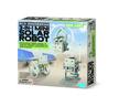 - Zöld Tudomány - 3-in-1 napelemes mini robot