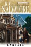 Salvatore, R. A. - Kantáta