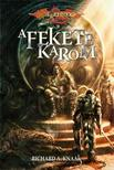 Knaak, Richard A. - A Fekete Karom
