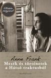 Anne Frank - Mesék és történetek a Hátsó Traktusból [eKönyv: epub, mobi]