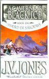 JONES, J. V. - A Cavern of Black Ice [antikvár]