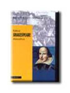 MCLEISH,  KENNETH-UNWIN, STEPHE - Kalauz Shakespeare drámáihoz