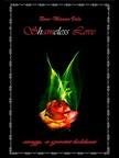 Vale Rose-Manna - ShAMeless LOVE [eKönyv: pdf, epub, mobi]