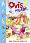 Jelinkó Orsolya - Eszes Hajnal - Ovis mesék