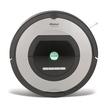 - iRobot Roomba 774  robotporszívó