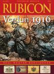 - RUBICON - 2016/8 VERDUN 1916