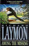 Laymon, Richard - Among the Missing [antikvár]