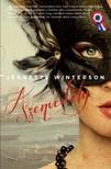 Jeanette Winterson - A szenvedély [eKönyv: epub, mobi]<!--span style='font-size:10px;'>(G)</span-->