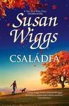 Susan Wiggs - Családfa [eKönyv: epub, mobi]<!--span style='font-size:10px;'>(G)</span-->