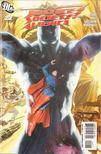 Eaglesham, Dale, Geoff Johns, Alex Ross - Justice Society of America 22. [antikvár]