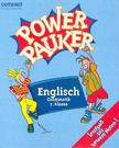 - Power Pauker - Englisch Grammatik 7. Klasse [antikvár]