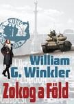 William G. Winkler - Zokog a föld [eKönyv: epub, mobi]<!--span style='font-size:10px;'>(G)</span-->