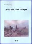 Molnár György - Messzi utak,  távoli harangok