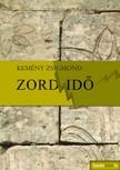 Kemény Zsigmond - Zord idő [eKönyv: epub, mobi]<!--span style='font-size:10px;'>(G)</span-->