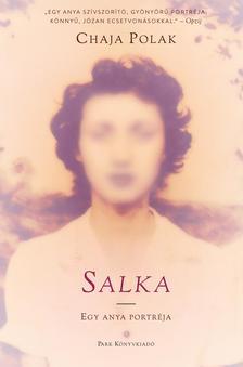 Chaja Polak - Salka