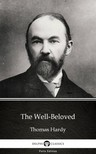 - The Well-Beloved by Thomas Hardy (Illustrated) [eKönyv: epub,  mobi]