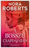 Nora Roberts - A bosszú csapdájában [eKönyv: epub,  mobi]