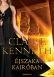 Claire kenneth - Éjszaka Kairóban [eKönyv: epub, mobi]<!--span style='font-size:10px;'>(G)</span-->