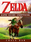 Dar Chala - The Legend of Zelda Ocarina of Time Game Guide Unofficial [eKönyv: epub,  mobi]