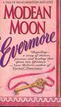 MOON, MODEAN - Evermore [antikvár]