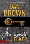 Dan Brown - Az elveszett jelkép<!--span style='font-size:10px;'>(G)</span-->