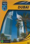 _ - DUBAI - UTIFILM [DVD]