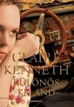 Claire kenneth - Különös kaland [eKönyv: epub, mobi]<!--span style='font-size:10px;'>(G)</span-->