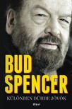 Bud Spencer - Különben dühbe jövök - Önéletrajz [eKönyv: epub,  mobi]