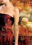 Claire kenneth - Minden tavasz véget ér [eKönyv: epub, mobi]<!--span style='font-size:10px;'>(G)</span-->