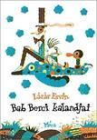 Lázár Ervin - Bab Berci kalandjai<!--span style='font-size:10px;'>(G)</span-->