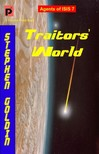 Goldin Stephen - Traitors' World [eKönyv: epub,  mobi]