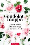 Hidasi Judit - Gondolatmappa - Ajándék neked, aki úton vagy az önszeretet felé<!--span style='font-size:10px;'>(G)</span-->