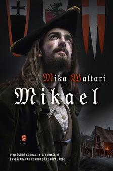 WALTARI MIKA - Mikael