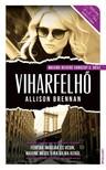 Allison Brennan - Viharfelhő [eKönyv: epub, mobi]<!--span style='font-size:10px;'>(G)</span-->