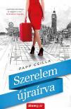 Papp Csilla - Szerelem újraírva<!--span style='font-size:10px;'>(G)</span-->