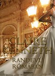 Claire kenneth - Randevú Rómában [eKönyv: epub, mobi]<!--span style='font-size:10px;'>(G)</span-->
