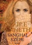 Claire kenneth - Sanghaj szépe [eKönyv: epub, mobi]